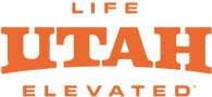 Utah Logo small