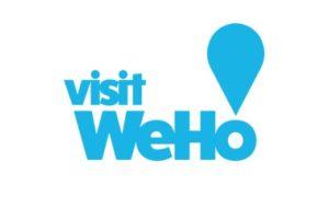 resize WeHo logo